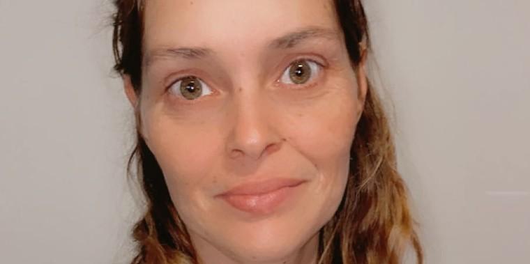 Patricia Arnelas - Valence – 82400 – Conseiller SAFTI
