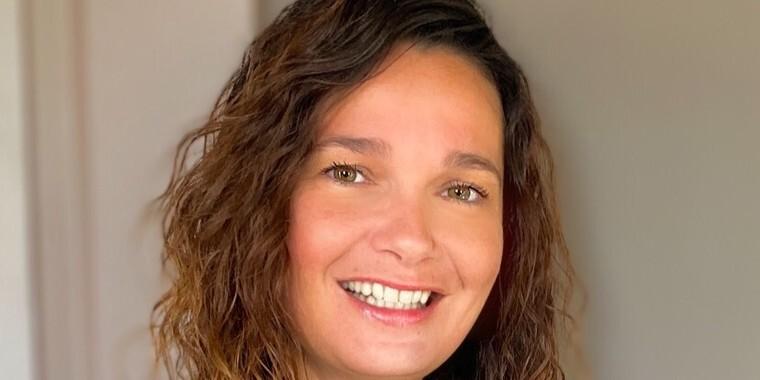 Aurélie Saez - Aix En Provence – 13100 – Conseiller SAFTI