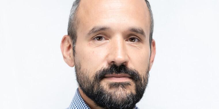 Alexandre Bigot - Angouleme – 16000 – Conseiller SAFTI