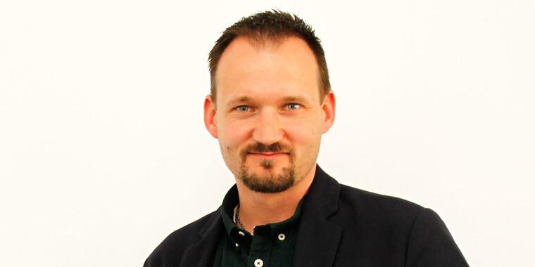 Vincent Kowalzyk - Villefontaine – 38090 – Conseiller SAFTI