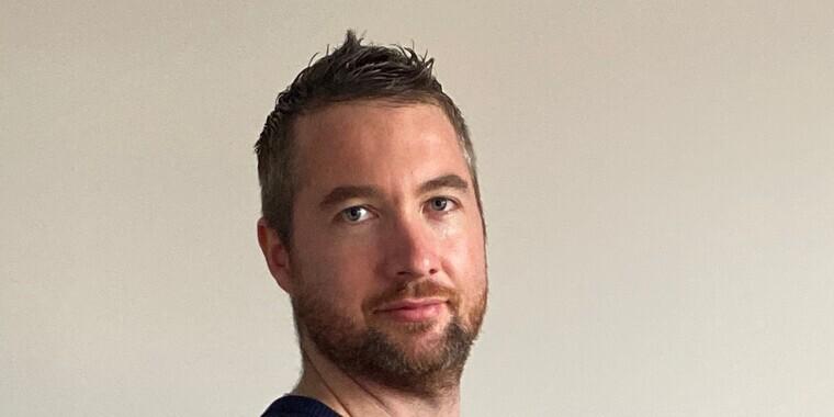 Simon Lestavel - Zutzendorf – 67330 – Conseiller SAFTI