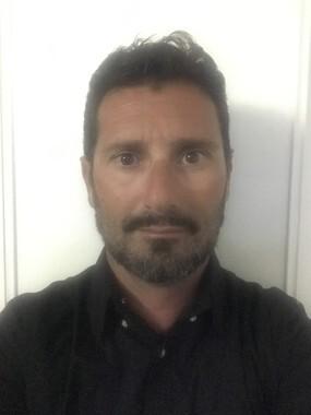 Michael Voisin - Bastia – 20200 – Conseiller SAFTI