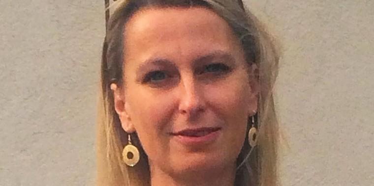 Isabelle Barrère - Poussan – 34560 – Conseiller SAFTI