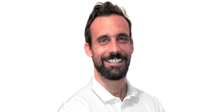 Franck Colombi - Correns – 83570 – Conseiller SAFTI
