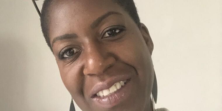 Linda Lemoine - Fontenay-En-Parisis – 95190 – Conseiller SAFTI
