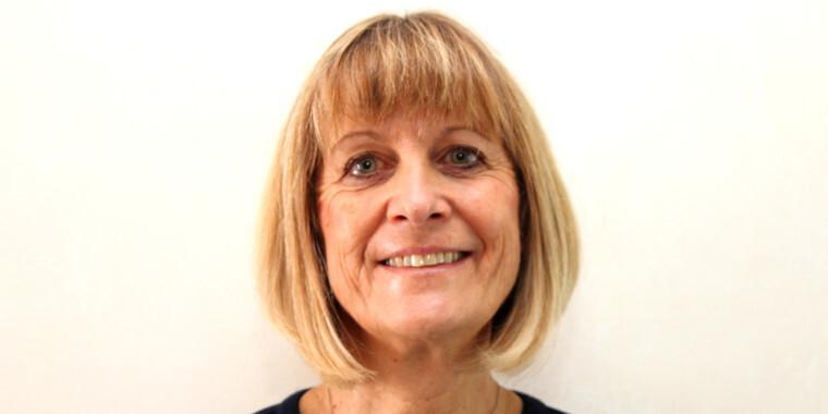 Françoise Martinez - Saint-Bonnet-De-Mure – 69720 – Conseiller SAFTI
