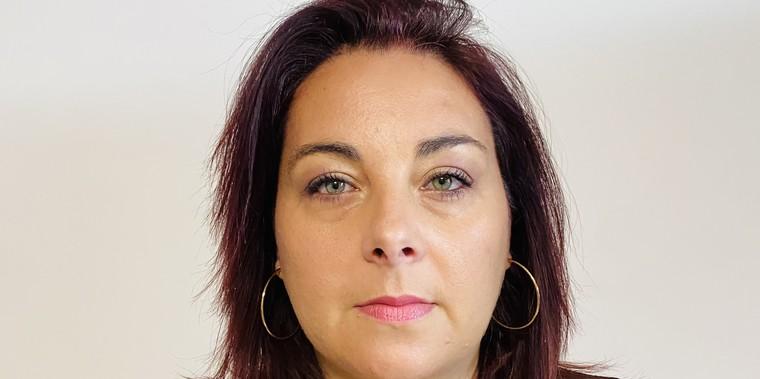Renata Mendes - Vaujours – 93410 – Conseiller SAFTI