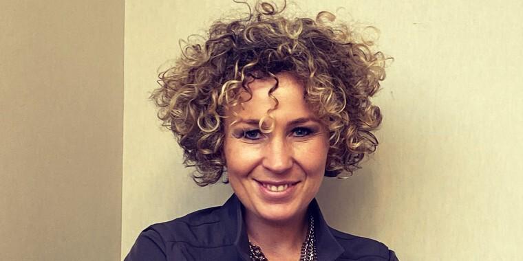 Julie-Anne Quelen - Brest – 29200 – Conseiller SAFTI