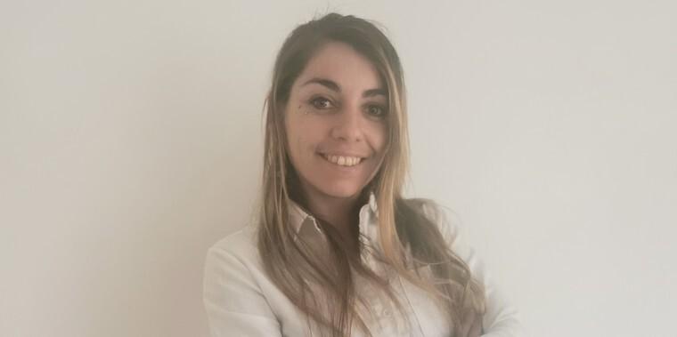 Gaëlle Toniutti Barroz - Bizonnes – 38690 – Conseiller SAFTI