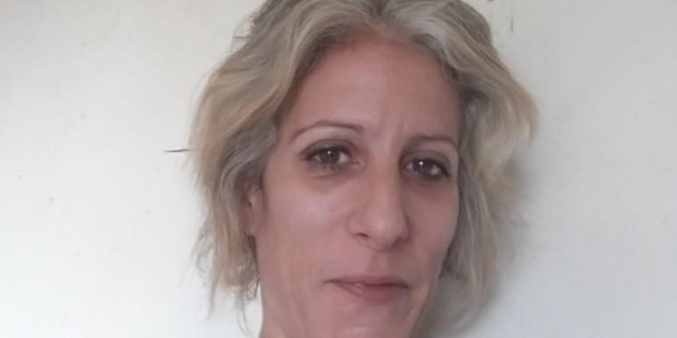 Emilie Riviere - Cendrecourt – 70500 – Conseiller SAFTI