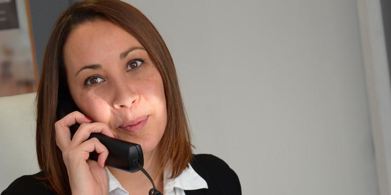 Isabelle Bajaar - St Maximin La Ste Baume – 83470 – Conseiller SAFTI