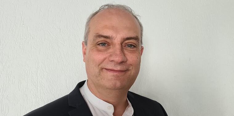 Thierry Norelle - Sainte-Gemmes-Sur-Loire – 49130 – Conseiller SAFTI