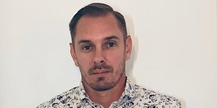 Christophe Deberle - Blain – 44130 – Conseiller SAFTI