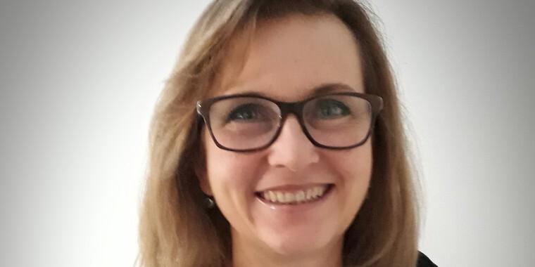 Emmanuelle Valdenaire - Lyon 2e Arrondissement – 69002 – Conseiller SAFTI