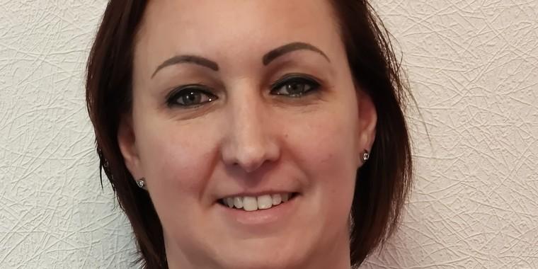 Stéphanie Lallemand - Chalon-Sur-Saone – 71100 – Conseiller SAFTI