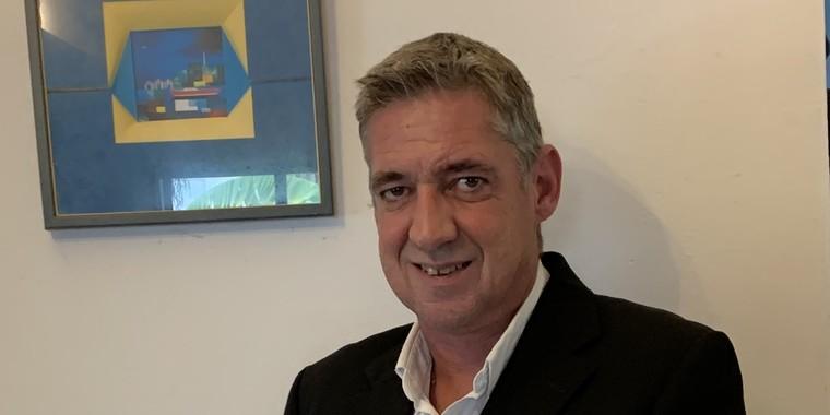 Jean-François Morgat - Gujan Mestras – 33470 – Conseiller SAFTI