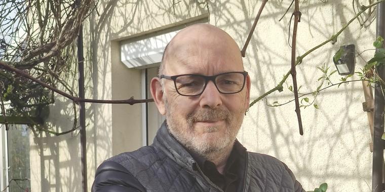 Alain Veise - Maure De Bretagne – 35330 – Conseiller SAFTI