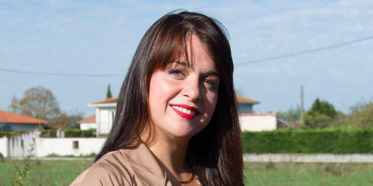 Sophie Cazenave - Pujaudran – 32600 – Conseiller SAFTI