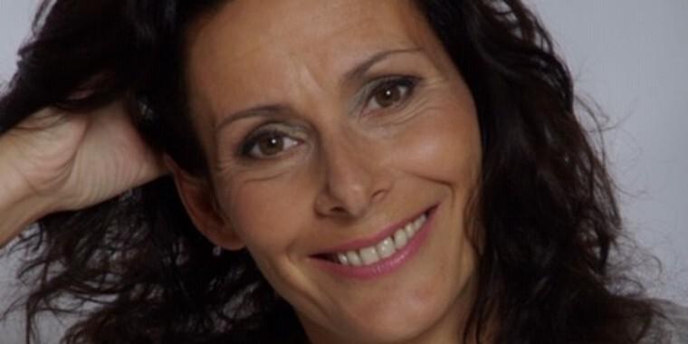 Nathalie Duverne - Etrechy – 91580 – Conseiller SAFTI