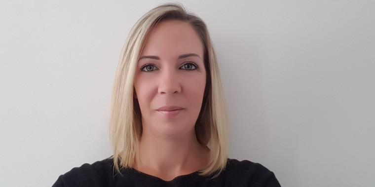 Stéphanie Brugeroux - Concarneau – 29900 – Conseiller SAFTI
