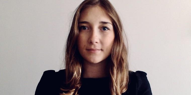Laurie Echard - Gagny – 93220 – Conseiller SAFTI