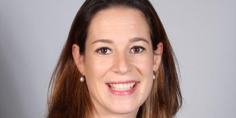 Hélène Savio - Antibes – 06600 – Conseiller SAFTI