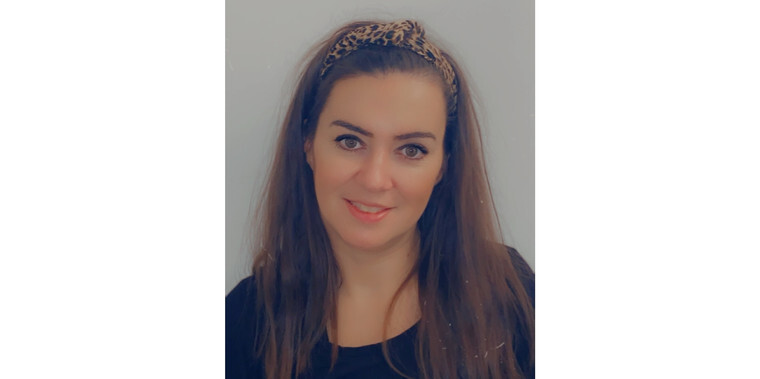 Virginie Boumanjal - Thezy-Glimont – 80440 – Conseiller SAFTI