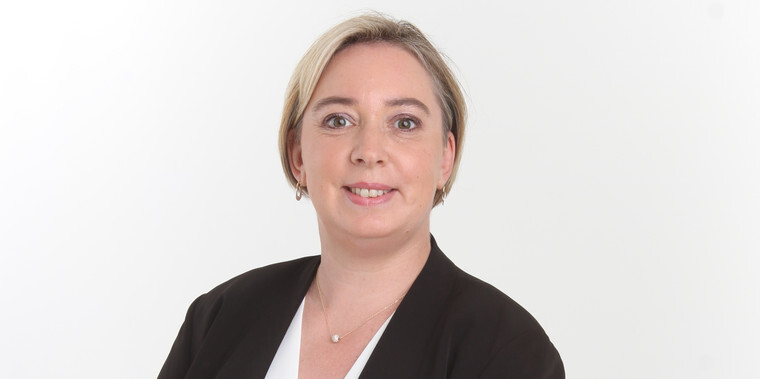 Cathy Deleplace - Premesques – 59840 – Conseiller SAFTI