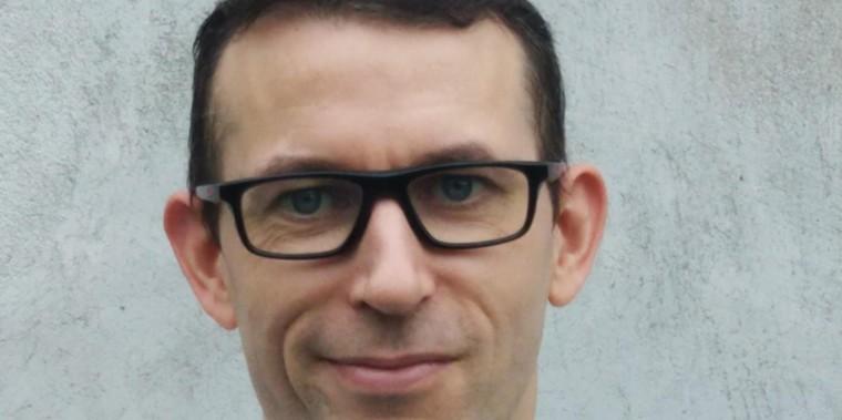 Julien Deniel - Le Relecq-Kerhuon – 29480 – Conseiller SAFTI