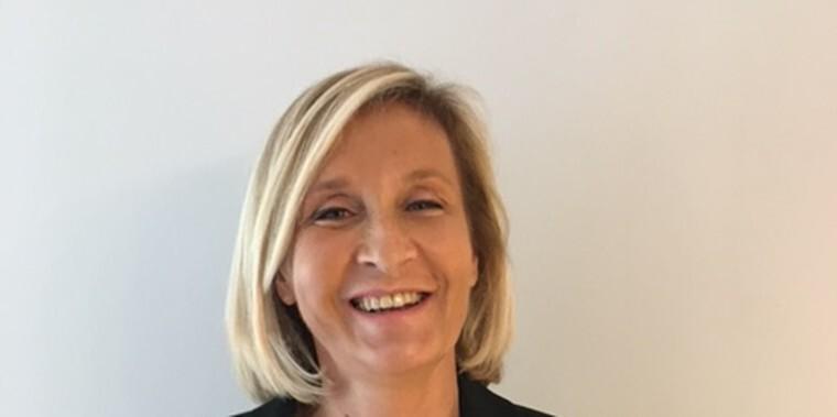 Nathalie Ranson - Saint-Raphael – 83700 – Conseiller SAFTI