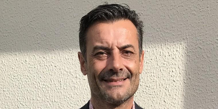Christophe Caillaud - Hourtin – 33990 – Conseiller SAFTI