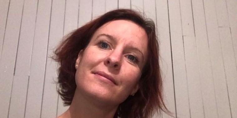 Mariette Chaudier - Veauche – 42340 – Conseiller SAFTI