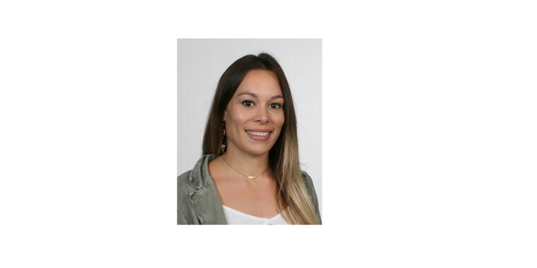 Laura Henry - Belleville-Sur-Meuse – 55430 – Conseiller SAFTI