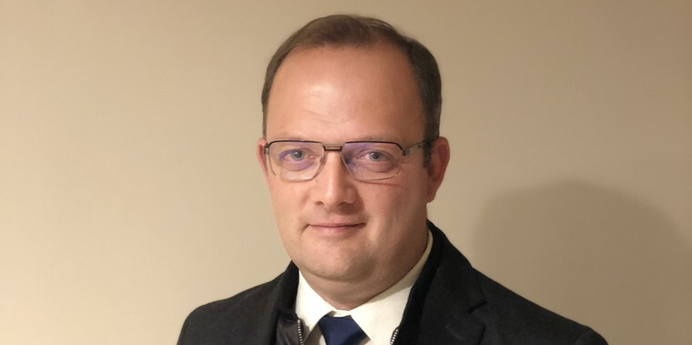 Giovanni Berthelin - Le Bosc Du Theil – 27370 – Conseiller SAFTI
