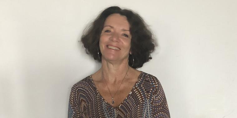 Pascale Santos - Corbarieu – 82370 – Conseiller SAFTI
