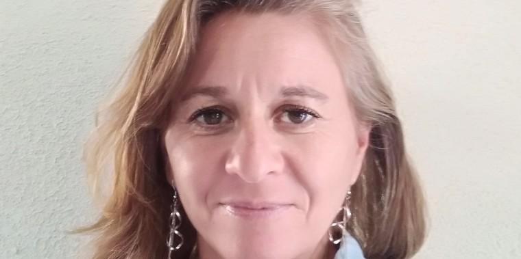 Patricia Mautré - Chateauneuf-Sur-Charente – 16120 – Conseiller SAFTI