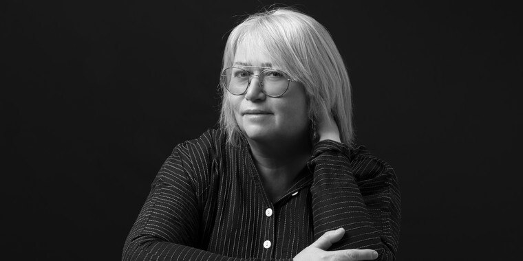 Florence Amrouche - Maysel – 60660 – Conseiller SAFTI