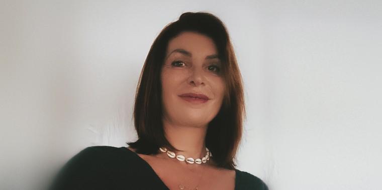 Agnès Baggio - Cannes – 06400 – Conseiller SAFTI