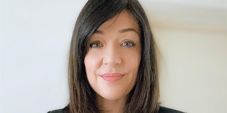 Catherine Bomhardt - Metz – 57050 – Conseiller SAFTI