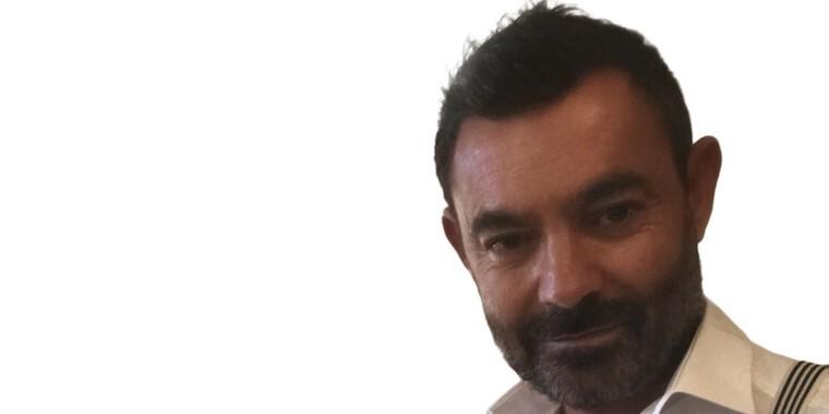 Franck Bonnet - Grimaud – 83310 – Conseiller SAFTI