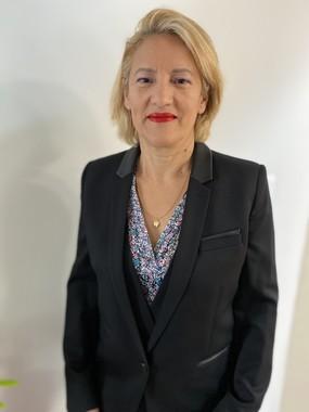 Isabel Bourcier - Verrieres-Le-Buisson – 91370 – Conseiller SAFTI