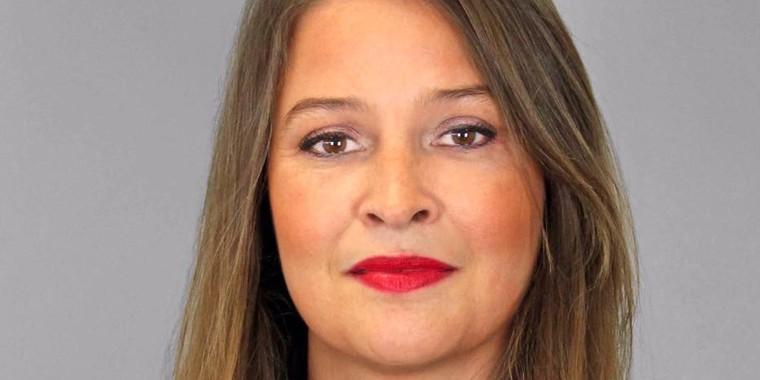 Delphine Maudet - Us – 95450 – Conseiller SAFTI
