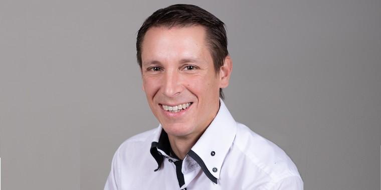 Hervé Jean-Baptiste - Fournet Blancheroche – 25140 – Conseiller SAFTI