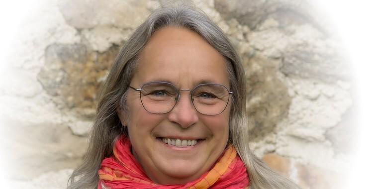 Kerstin Schulz - Malvieres – 43160 – Conseiller SAFTI