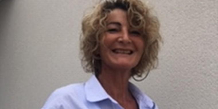 Catherine Creuzot - Montblanc  – 34290 – Conseiller SAFTI