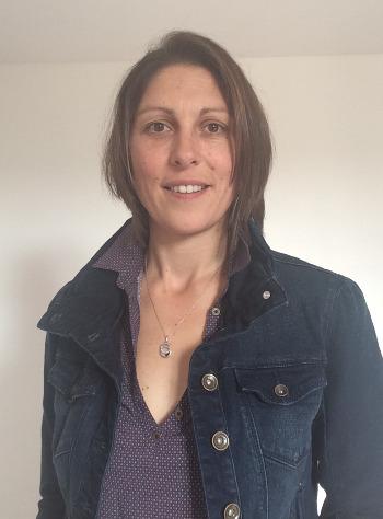 Emilie Joly- Berthé - Epineux Le Seguin – 53340 – Conseiller SAFTI