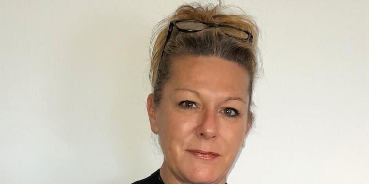Myriam Arnault - La Souterraine – 23300 – Conseiller SAFTI
