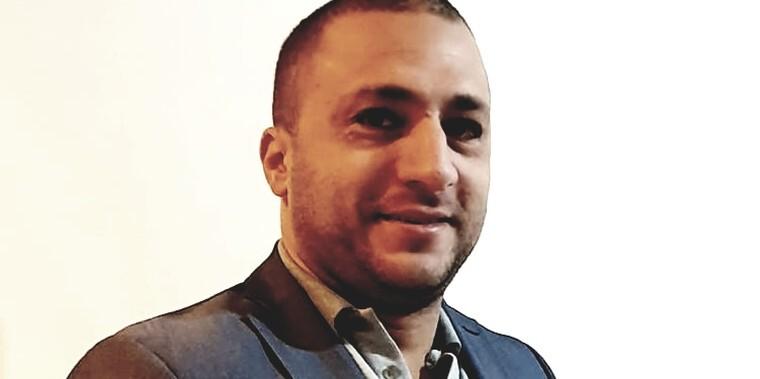 Hamid Mokrani - Saint-Saulve – 59880 – Conseiller SAFTI