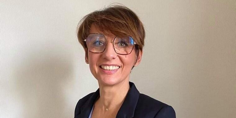 Emmanuelle Borghi - Saint-Sebastien-Sur-Loire – 44230 – Conseiller SAFTI
