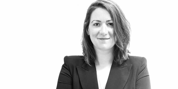 Stéphanie Duval - Colombes – 92700 – Conseiller SAFTI